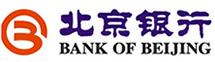 北京银行股份有限公司湘潭支行