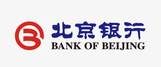 北京银行湘潭支行